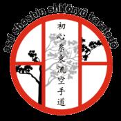 ASD Shoshin Shitōryū Karatedō